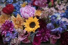 bloemen-mooi-groen-bloemen-huis-impressie