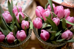 bloemen-mooi-groen-bloemenhuis