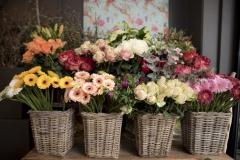 bloemen_bloemenhuis_mooi_groen_1