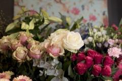 bloemen_mooi_groen