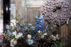 bloemenhuis-impresie-mooi-groen