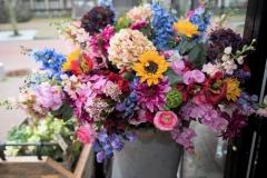 mooi-groen-bloemen-4