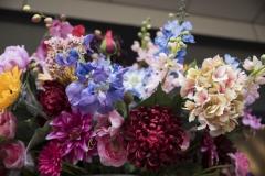 mooi-groen-bloemen-huis-impressie