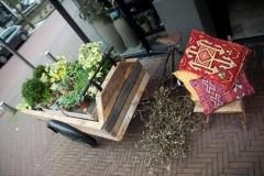 mooi-groen-buiten-bloemenhuis2