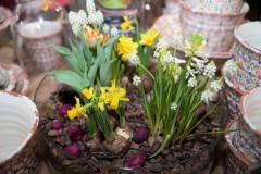 mooi-groen-impressie-bloemen-bloemenhuis