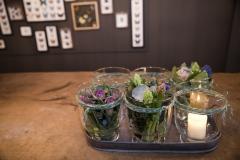mooi-groen-impressie-bloemen-huis