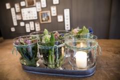 mooi_groen_bloemen_bloemenhuis