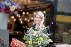 mooi_groen_bloemen_over_ons